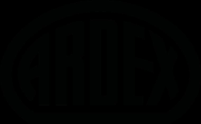Logo Firma Ardex