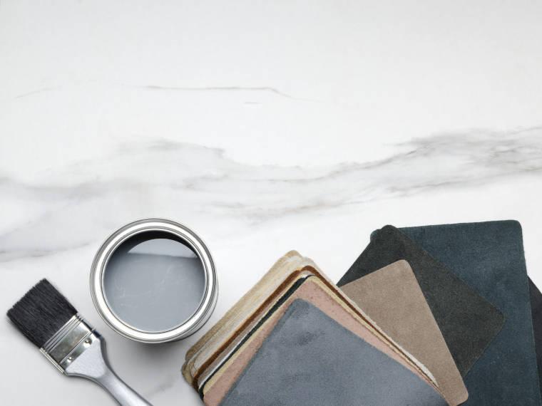 Material zum Sanieren von Natursteinen - Firma Riedl Natursteine in Künzing