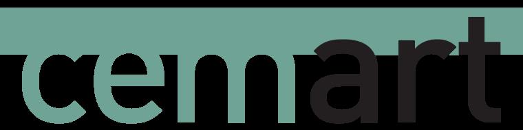 Logo Firma Cemart