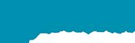 Logo Firma Gardenia